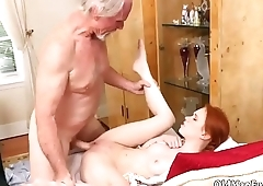 Blonde cum swallow hd Another good shoot for us!
