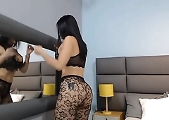 KendraParker- Super Sexy woman webcam