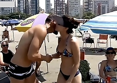 Renato bonit&atilde_o de sunga