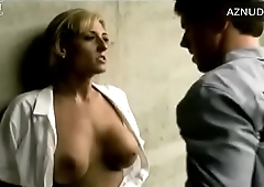 Tracy Smith - Mr. Hell 01 - Please Click Here This Subsidiary ==&gt_&gt_ http://tmearn.com/5nfpWx