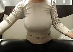 explode milk weet pussy crazy 100 torture pussy