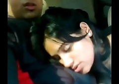 Hot Juicy Girl From Lucknow Blowjob- bestpunishmentvideos.com
