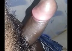 My Hungry cock desi in search bang pussy