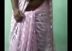 Sexy Indian Girl Play With Boobs  MyhotPorn.com