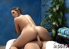 All girl massage vids