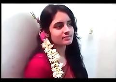 Puja honeymoon hindi sex video in hotex