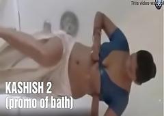 karishma full nude un cut scene from kashish b intermingle movie