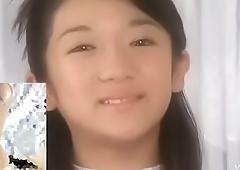 Loli girl japanese