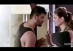mms Kareen Arjun hot sex