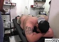 Tattoo Shop(Scarlett Sage) 01