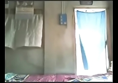 Desi Bhabhi Fucking In Shop - http://desicutenspicy.blogspot.com