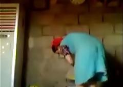 xvideos.com 156f737787e3e6fa1e764fc9f06d1462