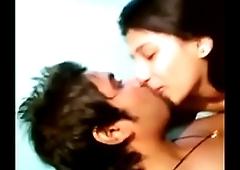 super hot desi couple indian