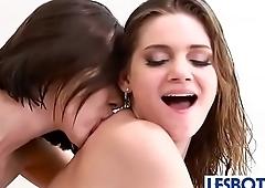 Jenna Sativa &amp_ Misty Lovelace 04 video-09