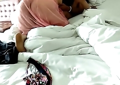 Nowwatchtvlive.net - Indian Pankhuri Pleasing a Friend from Gujraat