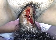 Girlfriend sex Bkn 1