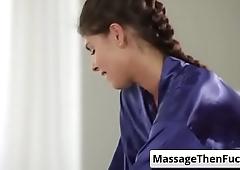 Fantasy Massage XXX - My Marriage Game with Katya Rodriguez massage sex video-01