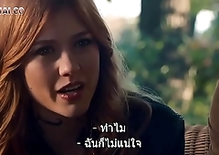 ShadowhuntersSS03EP05