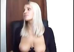Webcam xSexMisteryx Webcam Show